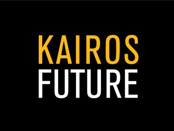 Karios Future Logo